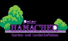 Bild zu Garten- u. Landschaftsbau Hamacher in Gohr Stadt Dormagen