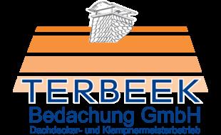 Bild zu Terbeek Bedachung GmbH in Kempen