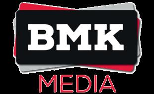 Bild zu BMK-Media Germany UG in Düsseldorf
