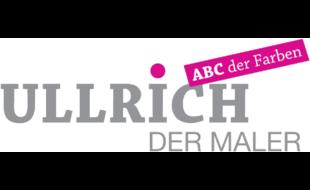 ABC der Farben - Ullrich Knut