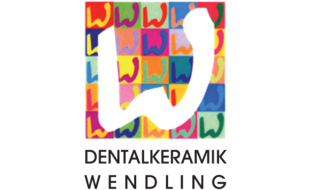 Dentalkeramik Wendling