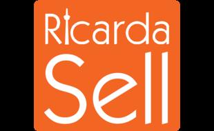 Bild zu Sprachtherapie Ricarda Sell in Düsseldorf