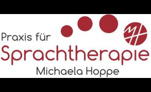 Bild zu Hoppe Michaela in Hochdahl Stadt Erkrath