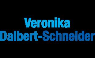 Bild zu Dalbert-Schneider Veronika in Düsseldorf