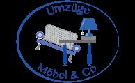 Umzüge Möbel & Co.