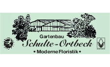 Schulte-Ortbeck