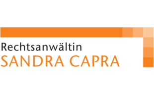 Bild zu Capra Sandra in Wuppertal