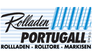 Rolladen Portugall GmbH