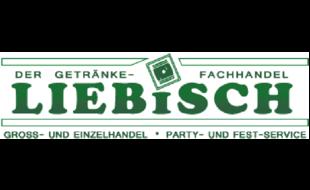 Bild zu Getränke Liebisch GmbH in Lank Latum Stadt Meerbusch