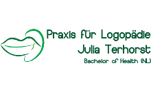 Bild zu Terhorst, Julia in Wesel