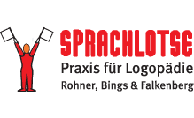 Logopädische Praxis Rohner Bings Falkenberg