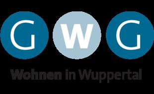 GWG Wohnen in Wuppertal