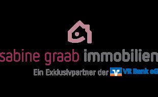 Bild zu Sabine Graab Immobilien Exklusivpartner der VR Bank eG in Dormagen