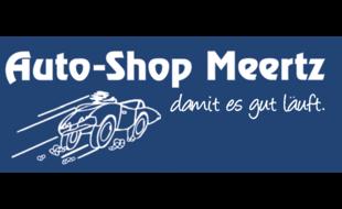 Bild zu Auto-Shop Meertz in Viersen