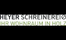 Heyer Schreinerei-, Innenausbau GmbH