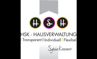 Bild zu HSK Kassner in Hünxe