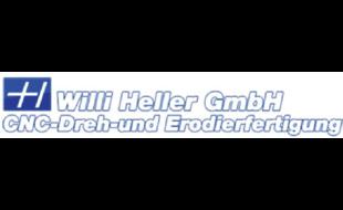 Heller Willi GmbH