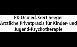 Bild zu Seeger Gert Dr.med. in Wuppertal