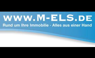 Bild zu Els in Wuppertal