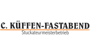 Küffen-Fastabend
