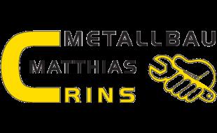 Metallbau Matthias Crins