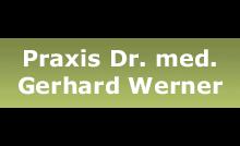 Bild zu Werner Gerhard Dr. med. Facharzt für Innere Medizin, Pneumologie in Kevelaer