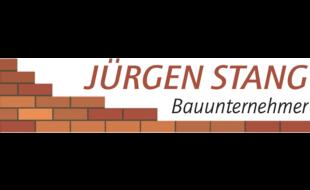 Bild zu Stang in Langenfeld im Rheinland