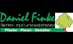 Bild zu Finke Daniel in Remscheid