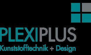 Bild zu Plexiplus GmbH in Wuppertal