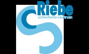 Bild zu Sicherheits Centrum Riebe in Hilden
