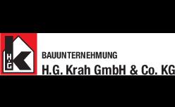 Bauunternehmen Viersen bauunternehmen düsseldorf gute adressen öffnungszeiten