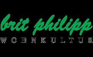 brit philipp Wohnkultur