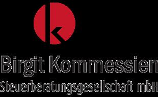 Bild zu Birgit Kommessien Steuerberatungsgesellschaft mbH in Hilden