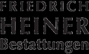 Bild zu Heiner Friedrich in Wuppertal