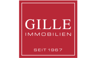 Gille Immobilien