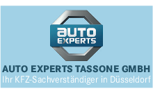 Auto-Experts Tassone GmbH