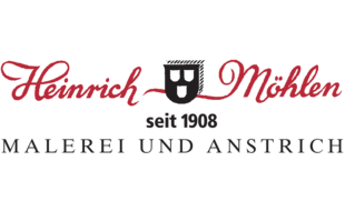 Bild zu Möhlen Heinrich in Neuss