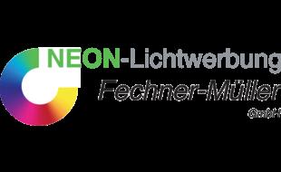 Neon-Lichtwerbung Fechner - Müller GmbH