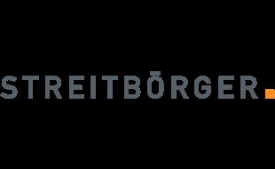 Bild zu Streitbörger PartGmbB in Düsseldorf