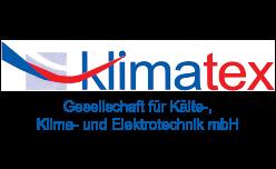 Bild zu Klimatex GmbH in Xanten