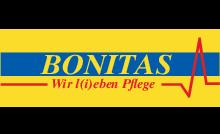 Bonitas Ravensberg GmbH & Co. KG