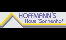 Haus Sonnenhof Seniorenheim