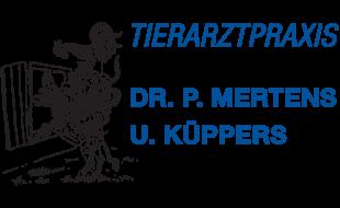 Bild zu Mertens & Küppers in Geldern