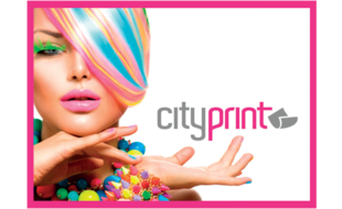 Bild zu Cityprint Ratingen in Ratingen