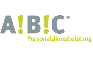 ABC Personaldienstleistungs GmbH