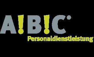 Bild zu ABC Personaldienstleistungs GmbH in Wuppertal