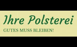 Bild zu Anfertigung - Aufarbeitung Gonska in Nievenheim Stadt Dormagen