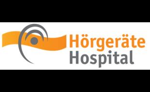 Bild zu Hörgeräte Hospital in Neuss