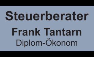 Bild zu Tantarn, Frank in Moers