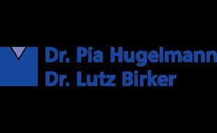 Bild zu Hugelmann Pia Dr. , Birker Lutz Dr. in Remscheid